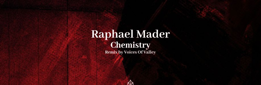 Voices Of Valley Cover Image