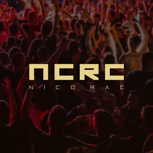 ncrc Villa Takeover by Nico Rac | Free Listening on SoundCloud