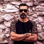 Yiannis Charalampidis Profile Picture
