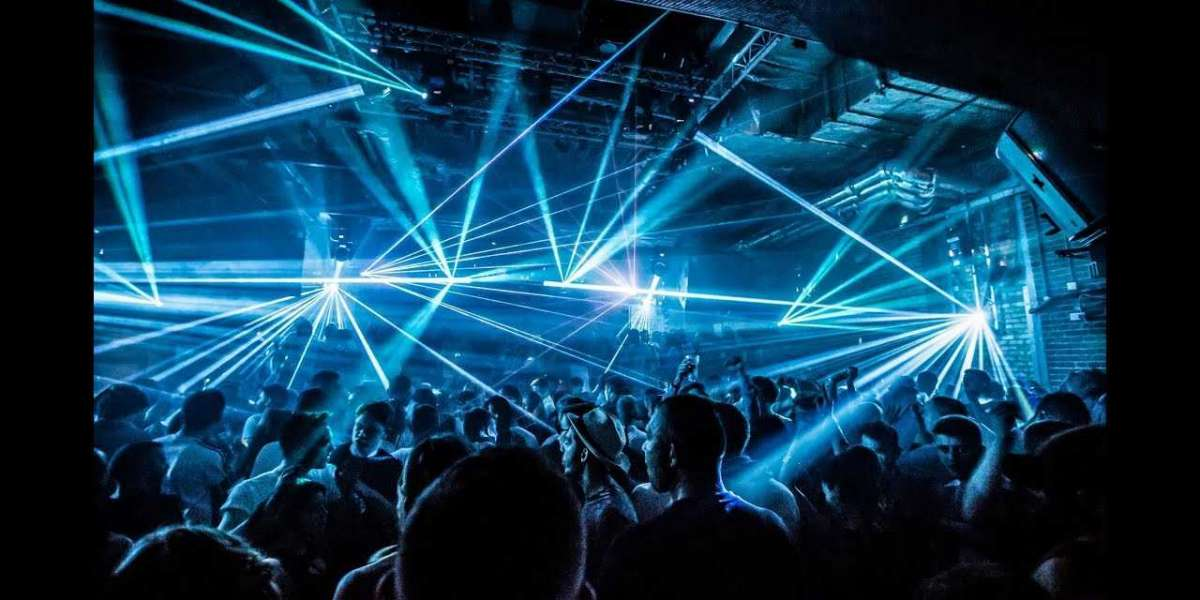 The World Eyes Reopening of Nightlife with Mixed Emotions